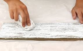 Diy tutorial antiquing wood Cabinet Ultimate Guide Video Tutorials On How To Whitewash Wood Create Beautiful Whitewashed Floors Piece Of Rainbow How To Distress Wood Furniture 8 Easy Techniques Videos