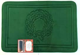 emerald green area rugs emerald green rug coffee green area rug dark green rug hunter green
