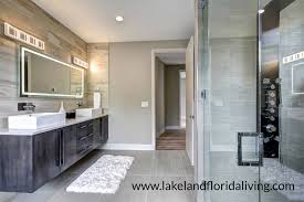 best bathroom remodel. Contemporary Bathroom Bathroom Remodeling Trends 2018 Inside Best Remodel