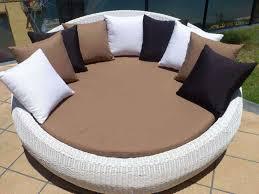 Repair Resin Wicker Outdoor Furniture