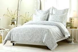 grey bedroom sets teal bedspread grey twin comforter grey bedding sets king white down comforter king