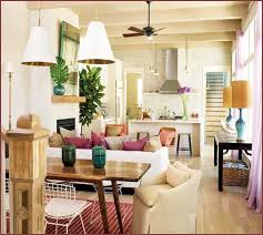 decorating ideas living space wall behind sofa large wall decorating ideas for living space