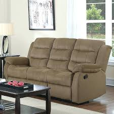 Living Room Brown Couch Custom Tan Living Room Set Reclining Sofa By Coaster Furniture Chairs Co