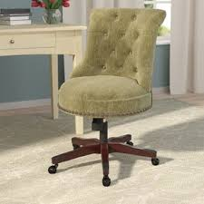 vintage office chair.  Vintage Save On Vintage Office Chair S