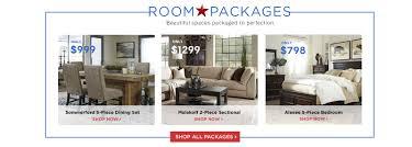 Top Ashley Furniture Palm Desert Ca Room Design Plan Wonderful To
