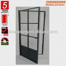 front double doorsSafety Metal Wrought Iron Front Double Door Designs Exterior  Buy