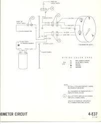 17 best mustang images on pinterest mustangs, 1967 mustang and html 1968 Mustang Wiring Diagram 1967 mustang wiring to tachometer 1968 mustang wiring diagrams 1968 mustang wiring diagram free