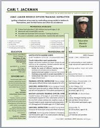 Reserve Officer Sample Resume Simple 48 Exclusive Army Reserve Resume Example Sierra