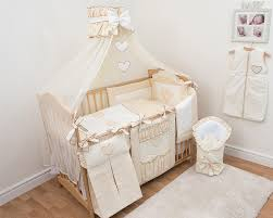 table amazing baby bedding sets 3 girls girl crib for with simple comforter your table amazing baby bedding sets