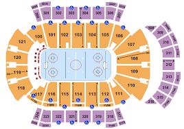 Veterans Memorial Arena Seating Chart Vystar Veterans Memorial Arena Seating Chart Jacksonville