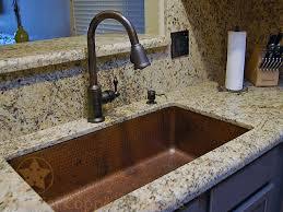 bronze kitchen sink medium size of within designs 11 in inspirations 10