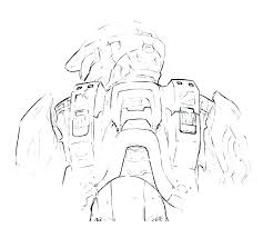halo coloring pictures halo coloring pages to print halo coloring pages to print halo coloring pages