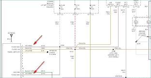 2012 dodge ram radio wiring diagram wiring diagram 2007 dodge 2500 radio wiring diagram dodge journey radio wiring diagram blasphe me 2007 dodge caliber radio wiring diagram 2012 dodge ram radio wiring diagram