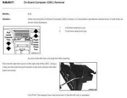 92 bmw 325i fuse box diagram 92 trailer wiring diagram for auto 92 bmw 325i fuse box diagram