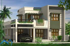 Small Picture 100 Kerala Home Design Inside Home Design 81 Amazing Images