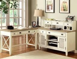 corner desk for home office. home office furniture corner desk ideas best design for g