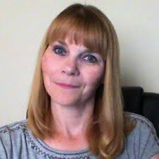 Janine Purvis, LCSW, LCAC Evansville Therapist - TherapyDen