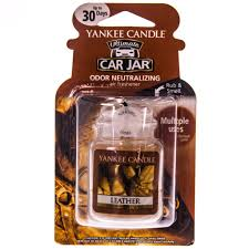 Yankee Candle Country Kitchen Search Results For Yankee Candle Cracker Barrel Old Country Store