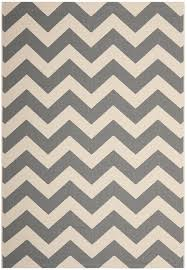 amazoncom safavieh courtyard collection cy grey and