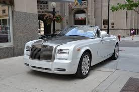 rolls royce phantom white interior. 2017 rollsroyce phantom drophead coupe for sale rolls royce white interior