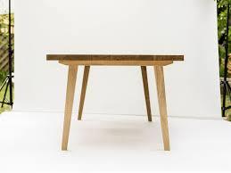 Küchentische Tische Günstig Online Kaufen Poco Möbelhaus Küchentisch