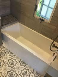 Decorative Cement Tiles Cement looking porcelain decorative design tile Decorative Tile 95