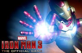 Iron Man iPhone Case Iron Man Iphone cases, Iron Man