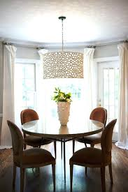 small dining room chandelier dining small dining room drum chandelier in a minimalist room with glass small dining room chandelier