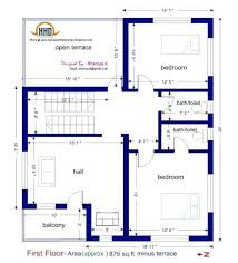 30x40 house plans house plans luxury sq ft house plan n style homes indian vastu house