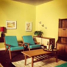 mid century modern dollhouse furniture. Mid Century Modern Dollhouse Kit This Miniature Furniture Will Make You Wish For A Tiny . I