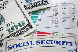 Picture Money Stock Security Free Market And 26082954 Photo Social Image Numbers Royalty Card Image