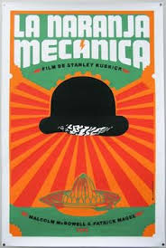 a clockwork orange a clockwork orange stanley  a clockwork orange n