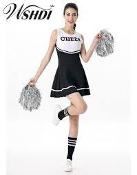 Popular High School Costumes Buy Cheap High School Costumes lots.
