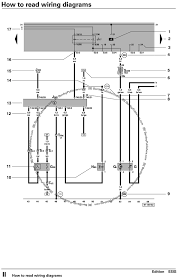 2000 vw jetta speaker wiring diagram 2000 image wire diagram headlight 2002 vw jetta wiring diagram schematics on 2000 vw jetta speaker wiring diagram