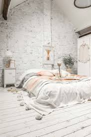 Nordic Bedroom 17 Best Ideas About Scandinavian Bedroom On Pinterest