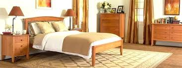 cherry bedroom furniture. Natural Wood Bedroom Set Outstanding Perfect Cherry Furniture Throughout D