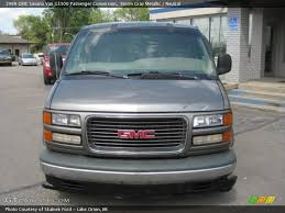 similiar 1999 gmc savana conversion van keywords 1999 gmc savana conversion van on anti lock ke wiring diagram 2000