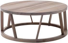 furniture rolf benz. Furniture Rolf Benz H