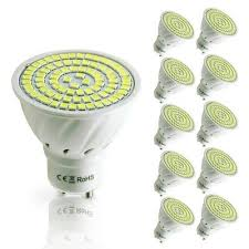 E27 LED Lamps 3W 5W <b>7W 9W 12W 15W</b> E27 Light Bulb Lighting ...