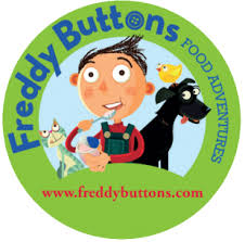 Image result for freddy buttons