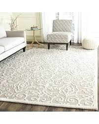 amazing home gorgeous 12x12 area rugs in rug aprendeafacturar info 12x12 area rugs challengesoing