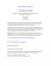 meeting announcement templates hatch urbanskript co