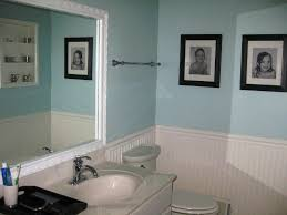 Easy Inexpensive Bathroom Makeovers Ideas - Small bathroom makeovers