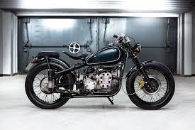 chang jiang motorcycle by bandit9