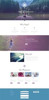 tamplate bootstrap website templates responsive website templates