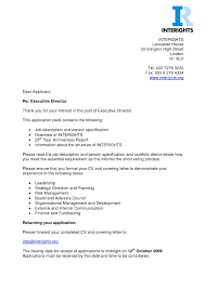 Personal Letter Format Uk Courtnews Info
