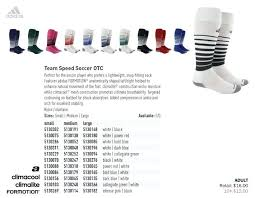 Nike Youth Soccer Socks Size Chart Nike Soccer Socks Size Chart Design Template Free Nike