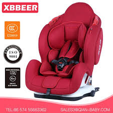 pink infant car seat cover car seat toddler car seat cover cozy cover how to use