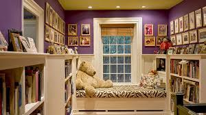 Reading Area Design Ideas 28 Cozy And Attractive Reading Nook Design Ideas