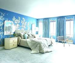 blue and white bedroom ideas – wsis.info